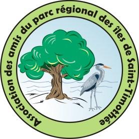 Logo_Amis_du_Parc[1]